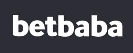 Betbaba