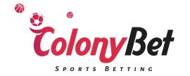 Colonybet
