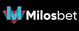 Milosbet